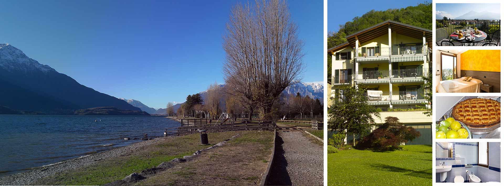 Bed-and-brekfast-Lago-di-Como-e-provincia4