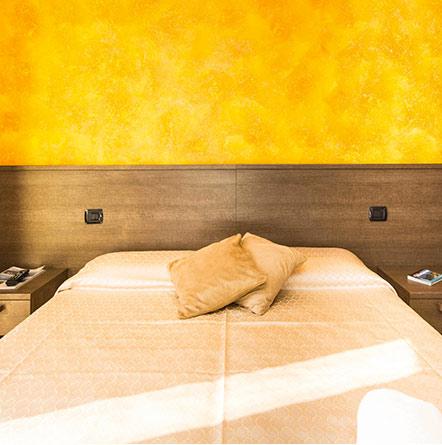 b&b-lago-di-como-bblori camera matrimoniale