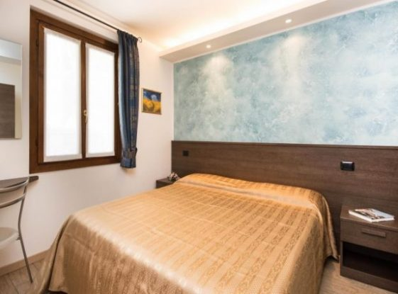 camera bb Lago di Como 16