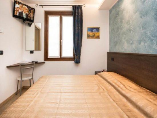 camera bb Lago di Como 17