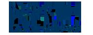 North Lake Como Logo Vacation
